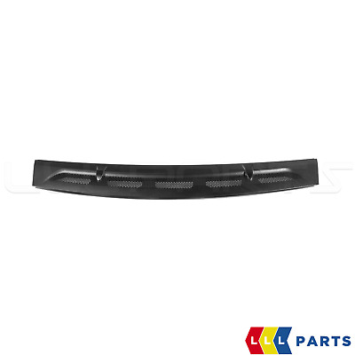 New Genuine Mercedes Benz Mb A Class W169 Front Windshield Air Inlet Grill • 99.87£