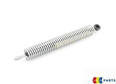 New Genuine Bmw 5 Series F10 Saloon Rear Trunk Tension Spring Right O/s 7204367 • 49.99£