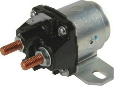 Glow Plug Relay For MITSUBISHI|L 200 |2.5 TD 4WD |1996/06-2007/12||+ More • 22.26£