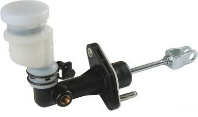 Clutch Master Cylinder For KIA MAGENTIS  2.0 2001/05-2005/09  + More • 33.50£