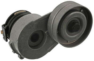 Tensioner Fits Vauxhall Astra 04-12 • 46.66£