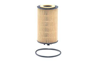 SCT Germany Oil Filter Fits Fiat / Vauxhall / Daewoo / Chevrolet • 4.49£