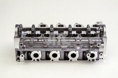 CYLINDER HEAD New Dacia Duster Lodgy 1.5 DCI K9K With Bolts And Warranty For • 1,083.92£