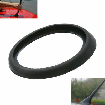 Fit For Vauxhall Astra Corsa Vectra Bee Sting Aerial Antenna Base Gasket Seal UK • 4.89£