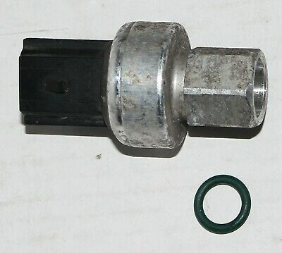 Ford (Fiesta And Other Models) Air-con Pressure Sensor Switch BT43-19D594-AA • 21£