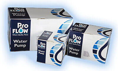 Land Rover Defender / Discovery 300tdi Water Pump - Peb500090 • 25.75£