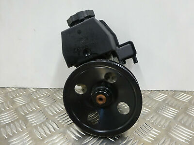 2001-2005 Mercedes W203 C320 C240 CLK500 Petrol Power Steering Pump 0044668601 • 69.90£