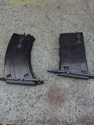 GENUINE BMW E91 E92 E93 E90 Cup Holders Pair • 20£