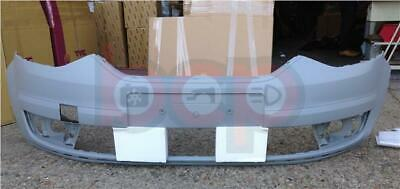 Ford Galaxy 2006 - 2010 Front Bumper New Primed Ready To Paint  • 229.99£