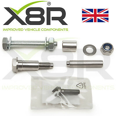 For Saab 9-3 Sport Stiff Gear Turret Repair Fix Kit 55556311 6 Speed Gearbox  • 34.99£