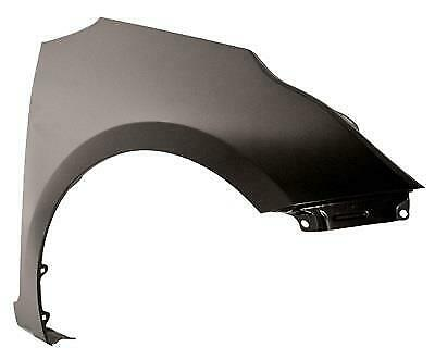 Kia Ceed 2012 - 2016 Front Wing Driver Right New  Insurance Approved  Primed  • 79.99£