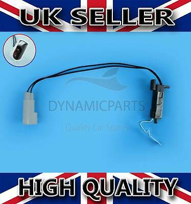 For Ford Fiesta 1995-2012 Exterior Temperature Sensor Outside • 13.90£