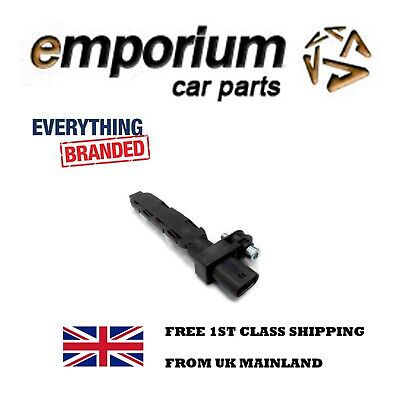Crankshaft Pulse Sensor Fits BMW 1 3 5 Series X1 X3 X5 Mini • 15.90£
