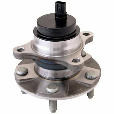 For Lexus IS250, IS200d, IS220d 2005-2013 Front Right Hub Wheel Bearing Kit • 34.95£