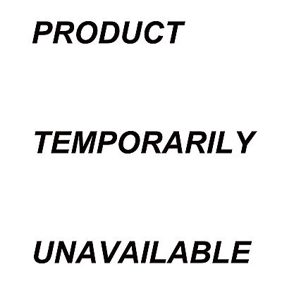 EGT Exhaust Gas Temperature Sensor Fits After DPF For Ford Transit 2.2 TDCi  • 999.99£