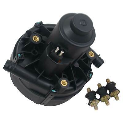 Secondary Air Pump For Mercedes-Benz S R Class W221 C216 W251 SL CLS M272 M273 • 38.50£