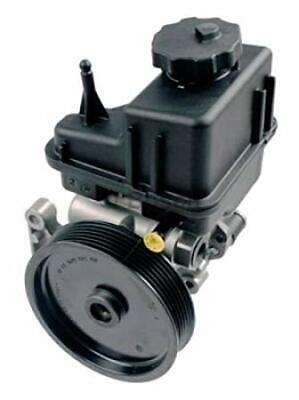 Power Steering Pump For Mercedes Sprinter W906 Vito Viano W639 Cdi Om651 Engines • 99.99£