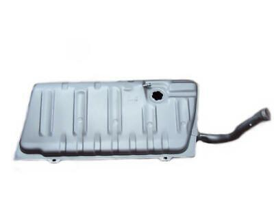 For VOLKSWAGEN POLO (86C) 08.81-9.94 Fuel Tank • 119.78£