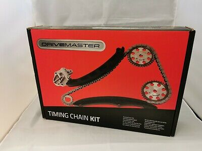 Timing Chain Kit 11311439854S2 11311439854 11348649768 11348649768S2 BMW 1 3 5 X • 45£