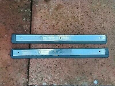 MGF Sill Plate  Covers - Set Of 2   • 14.99£