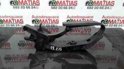A2113000404 Potentiometer Pedal MERCEDES Clase CLK (W209) Coupe • 57.91£