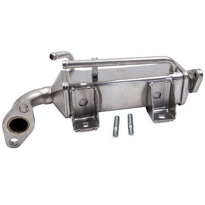 EGR Cooler For Ford Ranger XL HI-RIDER, XLT SUPER CAB PJ, PK Series WE0520304 • 100.99£