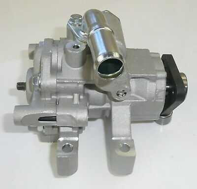 FORD TRANSIT Mk7 MK8 2.2 TDCI POWER STEERING PUMP 06> QUALITY TESTED IN THE UK • 53£