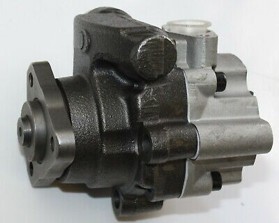 New Power Steering Pump For Land Rover Discovery 2 TD5 1998-2004, QVB101240 • 65£