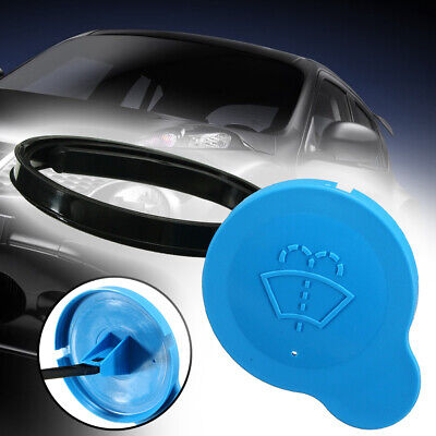 Replacement Windscreen Washer Bottle Cap 28913JD00A Fits For Nissan Qashqai • 7.53£