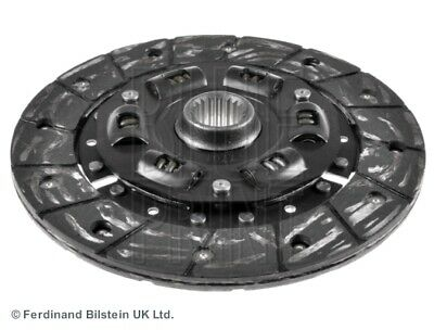 Clutch Centre Plate Fits TOYOTA COROLLA KE35 1.2 75 To 80 180mm Friction ADL New • 39.12£