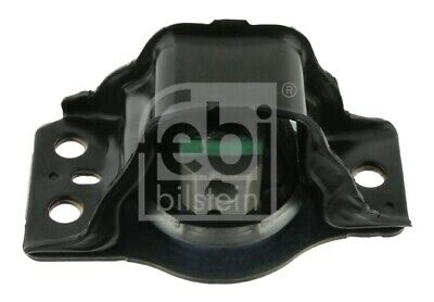Engine Mount Fits RENAULT GRAND SCENIC Mk2 2.0 Right 04 To 09 Mounting Febi New • 33.78£