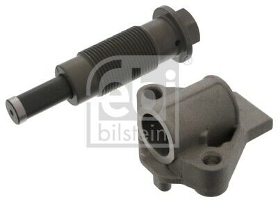 MERCEDES C200 S205, W205 2.0 Timing Chain Tensioner 13 To 18 M274.920 Febi New • 47.06£