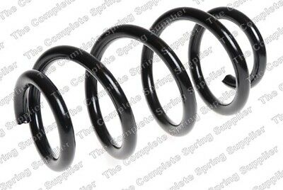 AUDI A5 8T 3.0D Coil Spring Front 07 To 17 Suspension Kilen 8K0411105ED Quality • 43.48£