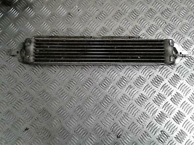 Bmw Mini - Automatic Oil Cooler Gen1 Petrol Bmw Mini R50 R52 2001 - 2008 1475586 • 39.95£