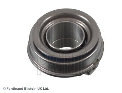 Clutch Release Bearing Fits MITSUBISHI DELICA 2.0 95 To 02 ADL MD703270 Quality • 42.13£