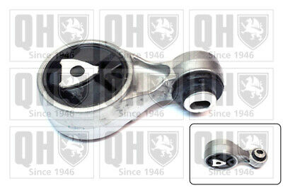RENAULT SCENIC Mk2 2.0D Engine Mount Rear Upper, Right 05 To 08 Mounting QH New • 36.93£