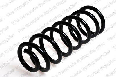 Coil Spring Rear 51403 Kilen Suspension Genuine Top Quality Guaranteed New • 47.57£