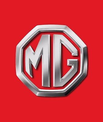 Genuine MG Motor MG3 1.5 3FORM 3TIME 3STYLE Petrol Complete Clutch Kit 30069288K • 235£