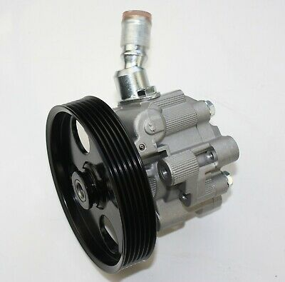 NEW VAUXHALL INSIGNIA 2.0 CDTi DIESEL POWER STEERING PUMP (OE No. 948230) • 55£