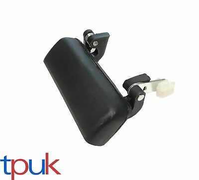 Ford Transit Mk6 Mk7 2000-2014 Outer Rear Door Handle Right Hand Side • 12.80£