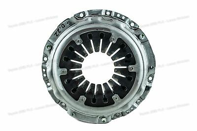 Genuine Lexus Cover Assy Clutch IS 250 220D 250C - 3121053032 • 164.99£