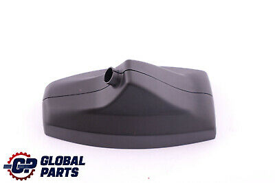 BMW 1 3 5 Series E60 E81 E87 E90 Rear View Mirror Trim Holder Cover Cap Surround • 14.99£
