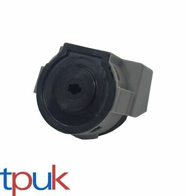 Ford Transit Ignition Switch Mk6 Mk7 2000-2012 1363940 1677531 Brand New  • 8.90£