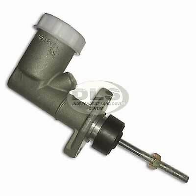 Clutch Master Cylinder Assembly Land Rover Series 3 And Defender (STC500100) • 11.95£