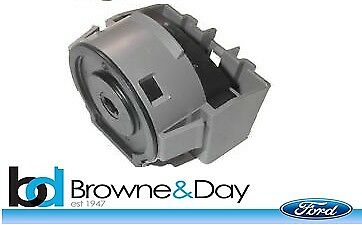 Ford Ignition Switch | Transit/Focus/Fiesta/Mondeo Etc. Genuine 1677531 • 27.24£