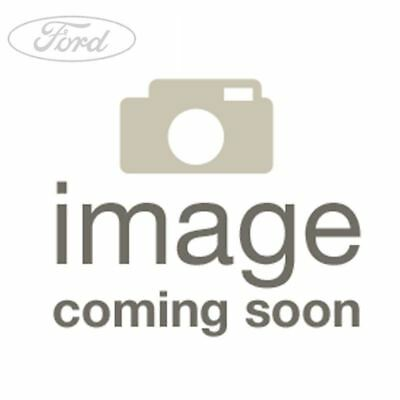 Genuine Ford Gps Aerial 1814338 • 45.47£