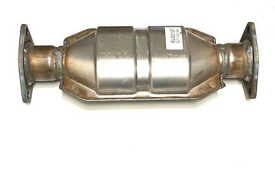 Mgf 95-00 Catalytic Convertor 1.8 Inc  Vvc Type Approved Inc Gaskets • 85.71£
