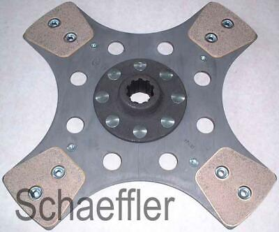 Clutch Disc Luk 328 0332 10 • 101.99£