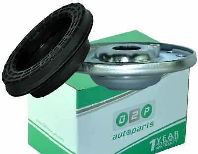 Front Suspension Top Strut Mount & Bearing For Vauxhall Signum & Vectra C • 20.99£