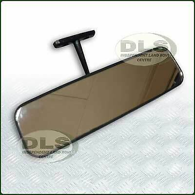 Interior Rear View Mirror Land Rover Series 2/2a/3 (345585) • 6.95£
